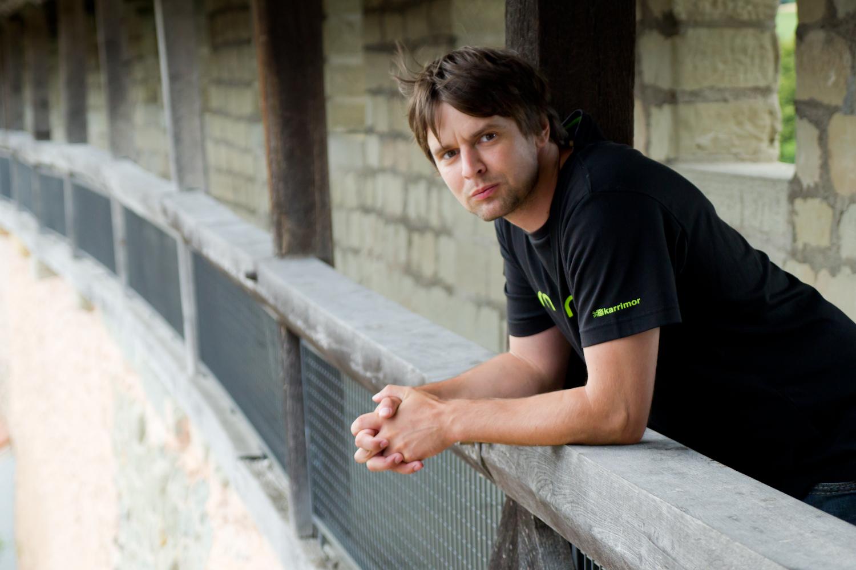 Peter Seitler fotograf Piešťany