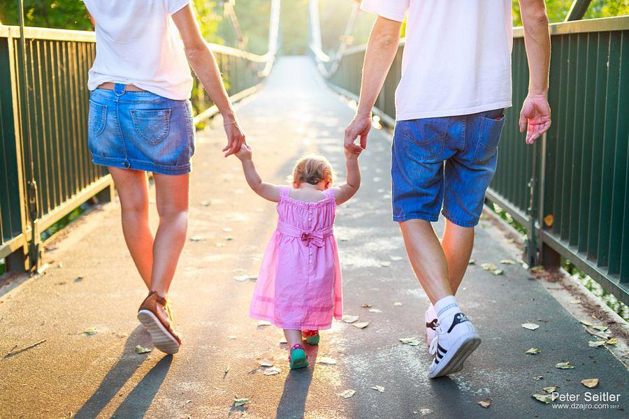 Detském tehulkovské a rodinné fotenie Piešťany a okolie